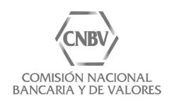 cnbv-1
