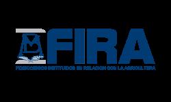 fira-1