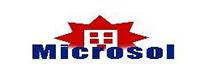 Nicrosol-Logo